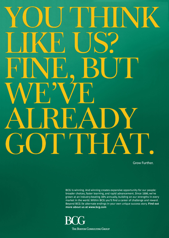 The Boston Consulting Group Alexander Schierl